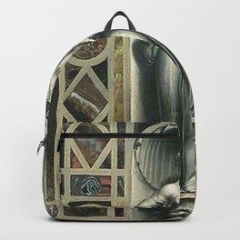 Raphael - Ceres Backpack