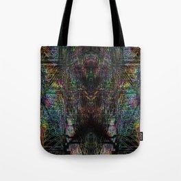 SY 2021 Tote Bag