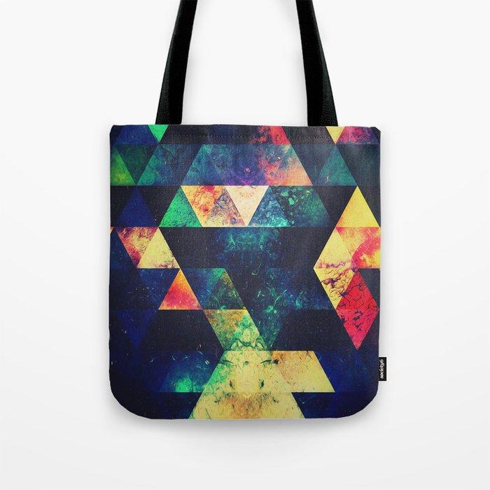myssblww Tote Bag