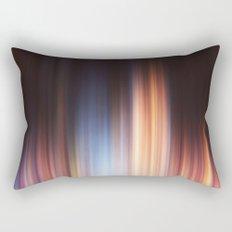 Prism of Light Rectangular Pillow