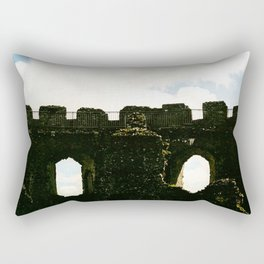 Restormel Rectangular Pillow