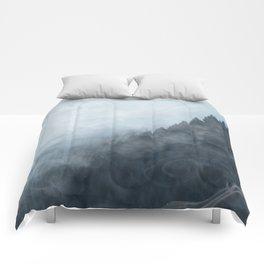 return to me Comforters