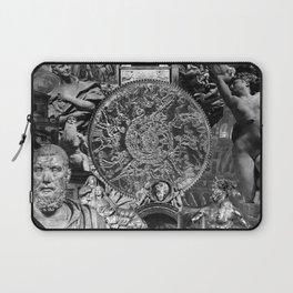 Techne Logon Laptop Sleeve