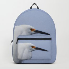 Modeling Assignment Backpack