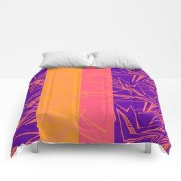 Raios Comforters