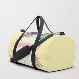 Tranquilo Amigo Duffle Bag