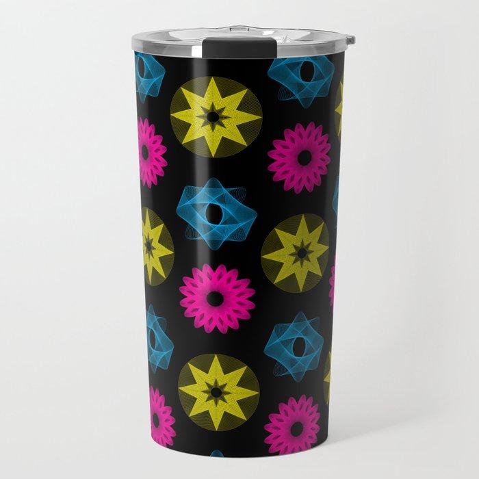 Spiro Travel Mug