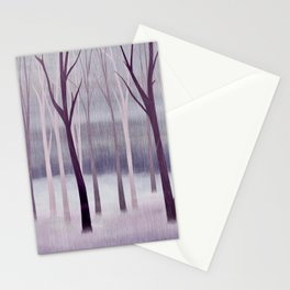 Whitehaven  Woods Dreamscape Stationery Cards