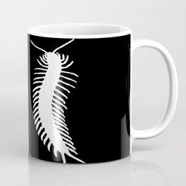 Centipede Coffee Mug