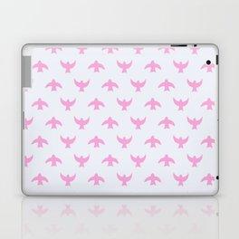 birds (4) Laptop & iPad Skin