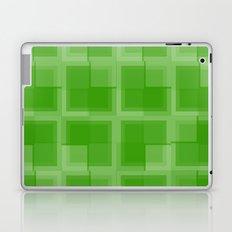 menta v.2 Laptop & iPad Skin