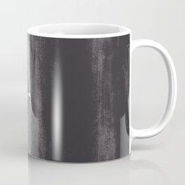 Post-Torment Coffee Mug