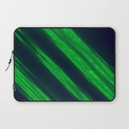 slither Laptop Sleeve