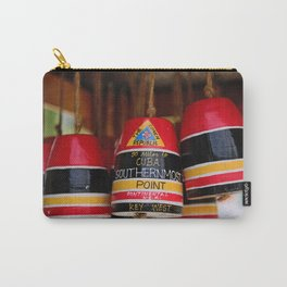Key West Icon Carry-All Pouch