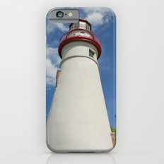 Lighthouse iPhone 6s Slim Case