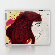 Guajira Laptop & iPad Skin