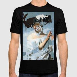Harmony 5 T-shirt