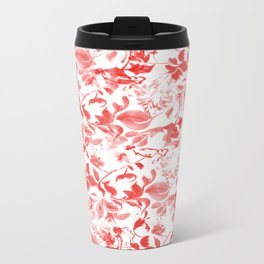 Pattern 78 Travel Mug