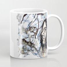 sea self Mug