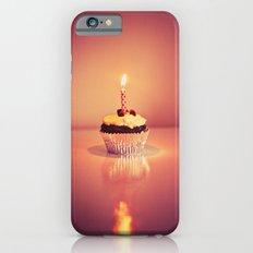 Celebrate iPhone 6s Slim Case
