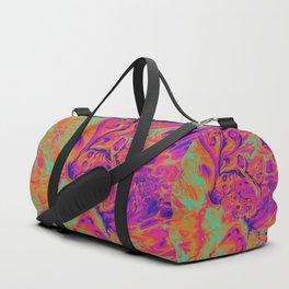 The Phoenix Duffle Bag
