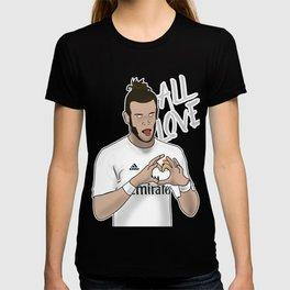 Bale T-shirt