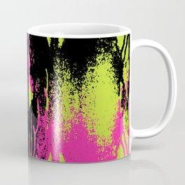 I failed Coffee Mug