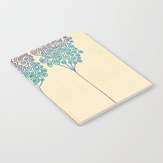 - 3 - Notebook