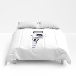 bell & howell Comforters