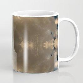 CloudPuffallow Coffee Mug