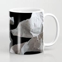 Passage Coffee Mug