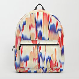 gum Backpack