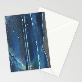 Big Dipper Beach Stationery Cards