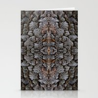 camouflage Stationery Cards featuring Camouflage by Akwaflorell