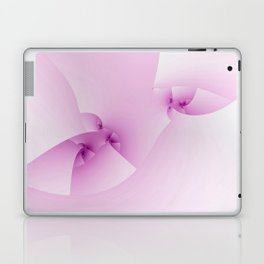 Roses for Benoit Laptop & iPad Skin