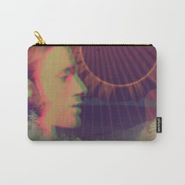 Stephen Stills Treetop Flyer Carry-All Pouch