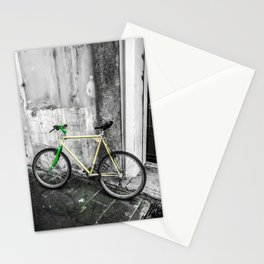 mode of transport Stationery Cards