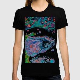 Bursting with Feeling T-shirt