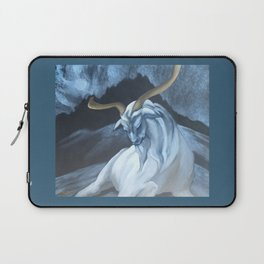 Patriarch Laptop Sleeve
