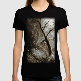 Beyond The Eyes T-shirt