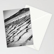 steps Stationery Cards