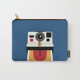 Polaroid Carry-All Pouch