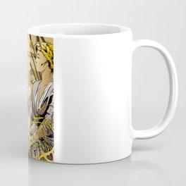 Blériot Coffee Mug