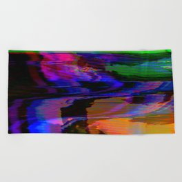 X3602-00000 (2013) Beach Towel