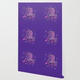 Cosmic Pancake Wallpaper