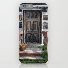 8108 iPhone 6s Slim Case