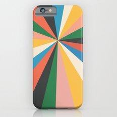 Always The Sun Slim Case iPhone 6