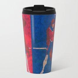 Gambit Travel Mug