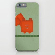 Squarrel Slim Case iPhone 6s