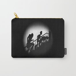 The Night of the Nosferatu Carry-All Pouch